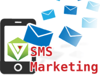 SMS Marketing 2018 [PRO]